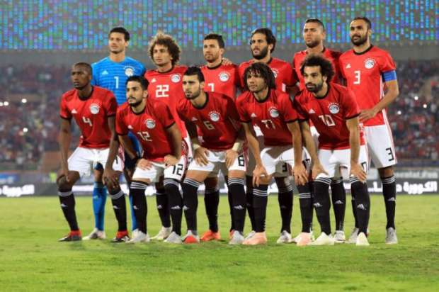 مشاهدة مباراة مصر ضد زيمبابوي بث مباشر اليوم ماتش فوركي