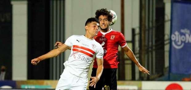 الوطن سبورت | أحمد شوبير: إصابة 5 لاعبين في الأهلي 2494233161598168810