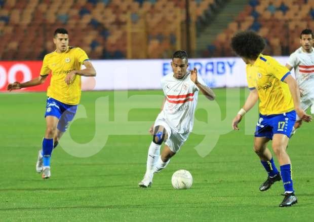 الوطن سبورت   موعد مباراة الزمالك وتونجيث اليوم في دورى أبطال أفريقيا 4147497271613588410