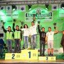ClujToday.ro: Victorie şi un pas mai aproape de titlul naţional pentru Bogdan Marişca