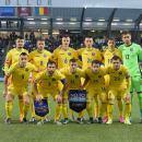 Portarul echipei naționale de fotbal, Ciprian Tătărușanu, ar putea ajunge la Benfica Lisabona