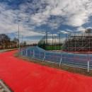 Clujul găzduiește Campionatul Național și Cupa României la Patinaj Viteză