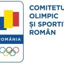Amprenta s-a alăturat Comitetului Olimpic și Sportiv Român, în sprijinirea sportivilor cu potențial