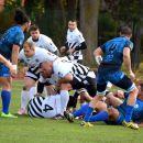 Rugby: Universitatea Cluj, învinsă de CSM Știința Baia Mare