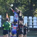 Rugbystele Universității Cluj joacă în Cupa României