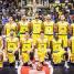 Baschet masculin în 2018: România joacă la Cluj în preliminariile Campionatului Mondial