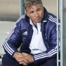 Dan Petrescu crede că nu va antrena niciodată Naționala României