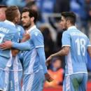 Cu cine joacă FCSB în șaisprezecimile Europa League