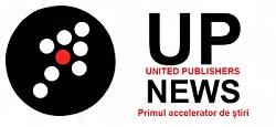 UP News