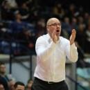 Baschet masculin: U-BT Cluj a câștigat meciul cu Dinamo București