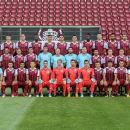 Probleme în lotul CFR Cluj înaintea meciului cu FCSB