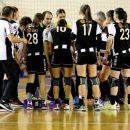 Handbal feminin: Universitatea Cluj va juca cu Corona Brașov