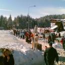 La Cluj a fost inventată aplicația On Piste, un Waze pentru pârtiile de schi