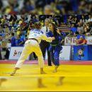Șase sportivi ai Universității Cluj participă la Cupa Europeană de Judo U18 de la Zagreb