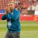 Dan Petrescu ar putea pleca de la CFR Cluj