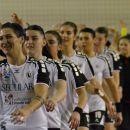 Handbal feminin: U Cluj, învinsă de HC Zalău