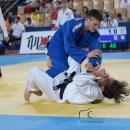 Judokanii clujeni participă la două Cupe Europene pentru juniori