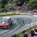 Restricții de circulație pentru organizarea Transylvania Rally