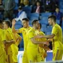 Trei jucători de la CFR Cluj, convocați la Națională pentru amicalele cu Chile și Finlanda