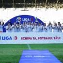 OPINIE. Un viitor pentru FC Universitatea Cluj