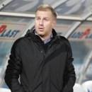 Gazeta Sporturilor: Edi Iordănescu ar fi refuzat oferte din Arabia Saudită și din Transnistria pentru a veni la CFR Cluj