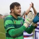 FC Universitatea Cluj își întărește echipa pentru Liga a II-a