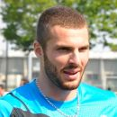 CFR Cluj vrea să transfere un fundaș francez de la Udinese. Are peste 100 de meciuri în Serie A