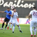 CFR Cluj va juca cu Chindia Târgoviște în Cupa României