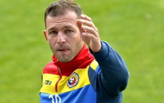 Bogdan Lobonț va fi noul antrenor al Universității Cluj
