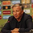 Dan Petrescu: Nu regret că am plecat de la CFR Cluj