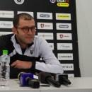 FC Universitatea Cluj a găsit cea mai bună formulă pentru promovarea în Liga I