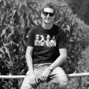 Dramă: Radu Țenter a pierdut lupta cu viața