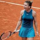 ClujToday: Prima adversară a Simonei Halep la Roland Garros este Ajla Tomjlanovic