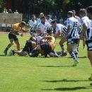 Începe un nou sezon competițional pentru echipa de rugby a Universității Cluj
