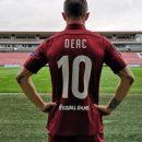 CFR Cluj susține campania UEFA Equal Game