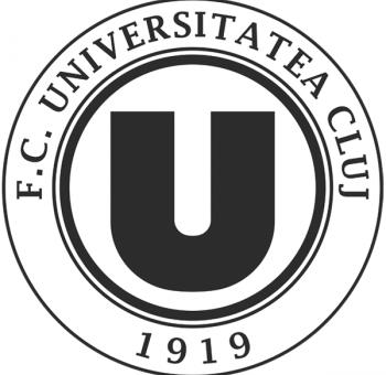 FC Universitatea Cluj, pregătită pentru duelul cu FC Argeș