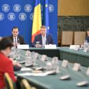 Stare de urgență în România – Toate competițiile sportive ar putea fi suspendate