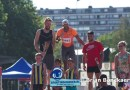 54ste Antwerps Atletiekgala Olse AC