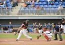 KBBSF maakt Red Hawks selectie bekend voor komende oefeninterlands, Fan Day en deelname aan Super6 Baseball Tournament