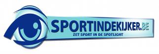 sportindekijker.be vzw