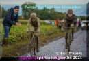 Parijs-Roubaix een klassieker