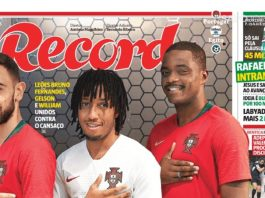 capa_record_gelson_brunofernandes_william