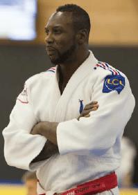 darcel-yandzi-parrain-international-judo-veteran-marseille