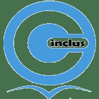 maison_inlcusive_cinclus_ajcm