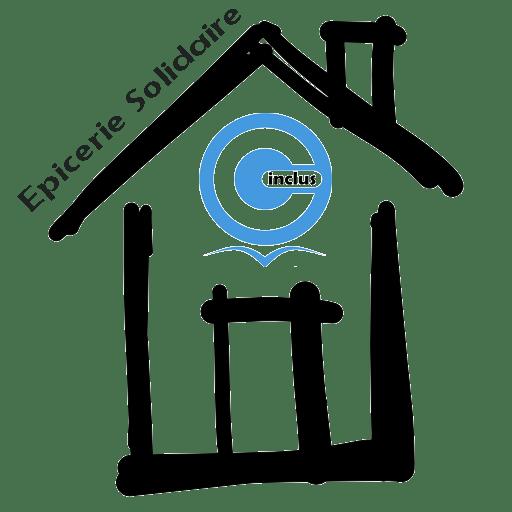 Maison inlcusive CINCLUS