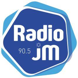 RADIO_JM_sporting_ajcm