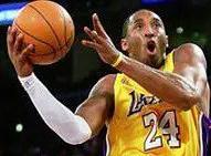 NBA Scores: Beal, Wizards Beat Kobe, Lakers