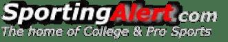 SportingAlert.com