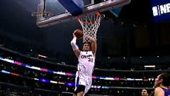 TNT Overtime LA Clippers at San Antonio Game 6 Live