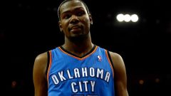 Durant, Kobe, Parker and Irving will all sit-out on Friday